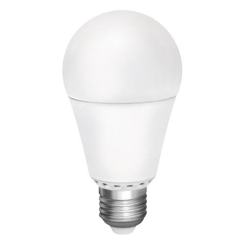 Comprar Bombillas Estandar LED E27 18W MATEL 2700K, 4000K y 6400K ...