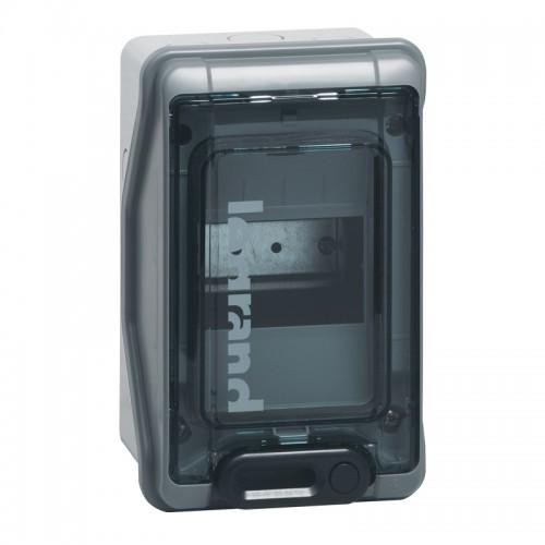Legrand 601996E Caja Modular Estanca