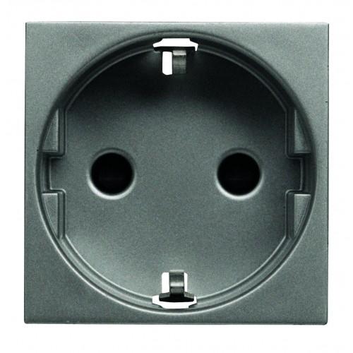 Niessen N2288BL Mecanismo de empotrar