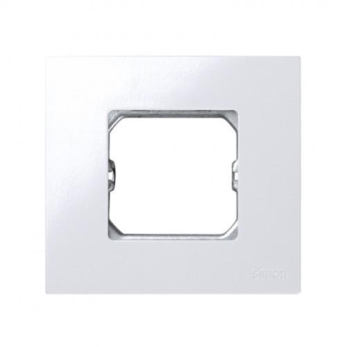 Comprar Marco Simon 27 Play Blanco - Ilumitec