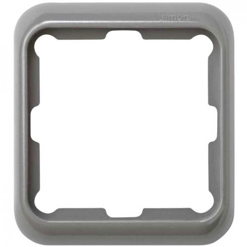 Marco Gris Simon 75 | Comprar marcos grises de 1, 2, 3 y 4 elementos ...