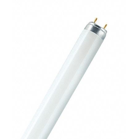 Tubos fluorescentes t8 osram lumilux g13 865 ilumitec - Tubo fluorescente 36w precio ...