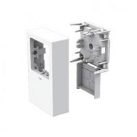 Adaptador Mecanismo Simon 73 Loft Unex 78 (30 y 50 mm)