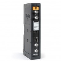 Amplificador Monocanal Banda S Alta T12 Televés 508812