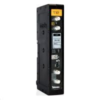 Amplificador Monocanal TDT UHF Selectivo T12 Televés 509812
