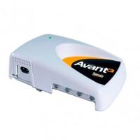 Amplificador de Cabecera Programable Avant 3 Televés 5e/1s LTE (5 filtros)