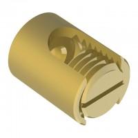 Borna equipotencial 16-50 mm2 Rejiband PEMSA