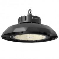 Campana LED UFO LENS 100W Beneito Faure