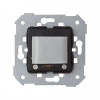 Detector de presencia SIMON 27-31-75-82