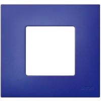 Funda para Marco Simon 27 Play Color Azul Artic (1 a 4 elementos)