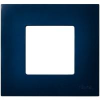 Funda para Marco Simon 27 Play Color Azul (1 a 4 elementos)