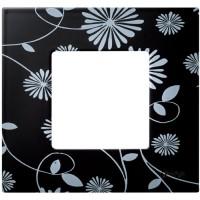 Funda para Marco Simon 27 Play Black & White (1 a 4 elementos)
