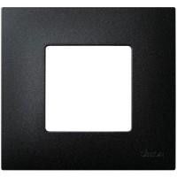 Funda para Marco Simon 27 Play Color Negro Artic (1 a 4 elementos)
