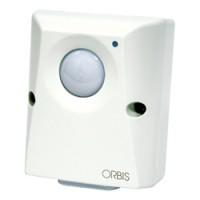 Interruptor Crepuscular Orbilux ORBIS