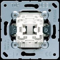 Interruptor Unipolar Jung LS990