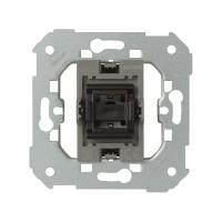 Mecanismo Interruptor Simon 7700101-039 CONEXION RÁPIDA