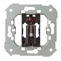 Interruptor Conmutador de Tarjeta SIMON 26526-39