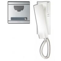 Kit Portero Telefonillo A1 Serie 7 TEGUI 375011