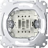 Mecanismo CONMUTADOR SIMPLE Schneider (Series D-Life, Elegance y Artec) MTN3116-0000