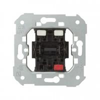 Mecanismo Conmutador SIMON 75201-39 para Series 75, 82 y 88