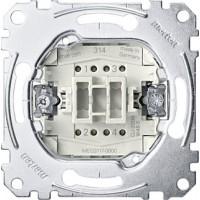 Mecanismo CRUZAMIENTO SIMPLE Schneider (Series D-Life, Elegance y Artec) MTN3117-0000