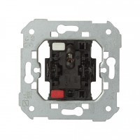 Mecanismo Interruptor con Luminoso SIMON 82