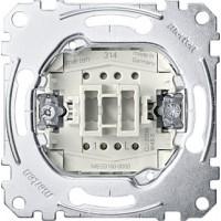 Mecanismo PULSADOR NA Schneider (Series D-Life, Elegance y Artec) MTN3150-0000
