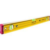 Nivel Tubular Magnético Serie 96-2M STABILA (De 40 a 200 cm)