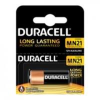 Pila Duracell MN21 12V