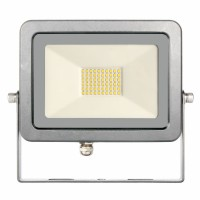 Proyector LED SKY-V3 40W IP65 BENEITO FAURE Gris