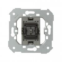 Mecanismo Pulsador con luminoso Simon 7700160-039 CONEXION RÁPIDA