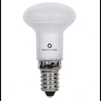 Bombilla LED Reflectora R39 3W E14  Beneito Faure
