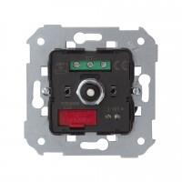 Regulador Conmutador Giratorio 1-10V SIMON 27-31-75-82