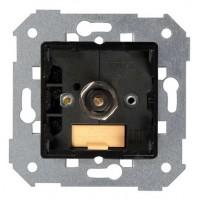 Regulador Conmutador Giratorio 40/450W Simon 27-31-75-82