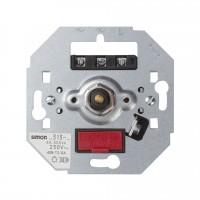 Regulador Interruptor-conmutador de 40/450W S. 27-31-75-82