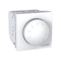 Regulador Interruptor 40-1000 W/VA Polar UNICA PLUS