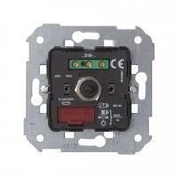 Regulador Universal Interruptor-conmutador 40/500W S. 27-31-75-82