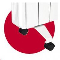 Comprar calefacci n el ctrica radiadores el ctricos - Emisores termicos electricos ...