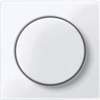 Tecla para Regulador Giratorio Elegance de Schneider Electric