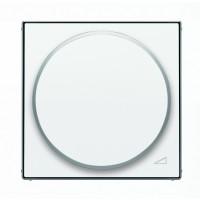 Tecla Regulador Giratorio Niessen SKY 8560.2 (BL, PL, NS, AI y OE)