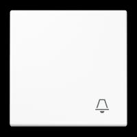 Tecla símbolo TIMBRE jung LS990