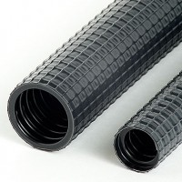 Tubo Corrugado Flexible Forroplast AISCAN (Métricas 16, 20, 25, 32, 40 y 50)