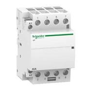 Comprar automaticos magnetotermicos diferenciales for Diferencial rearmable schneider